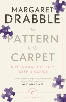 The Pattern in the Carpet : A Personal History with Jigsaws, EPUB eBook