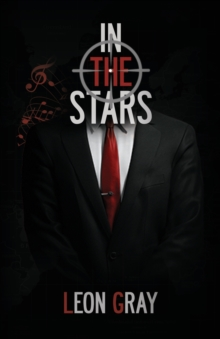 IN THE STARS, Paperback Book