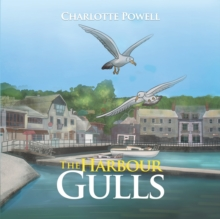 The Harbour Gulls, Paperback / softback Book