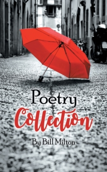 Poetry Collection, Paperback / softback Book