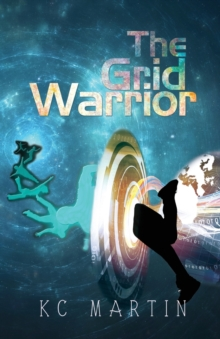 The Grid Warrior, Paperback Book