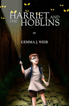 Harriet and the Hoblins, Paperback Book