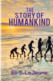 The Story Of Humankind, Paperback Book
