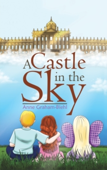 A Castle in the Sky, Paperback Book