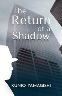 The Return of a Shadow, Paperback / softback Book