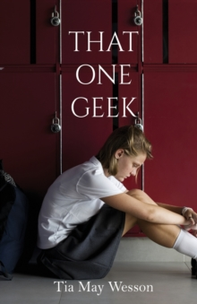 That One Geek, Paperback Book