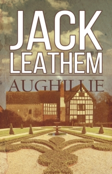 Aughillie, Paperback / softback Book
