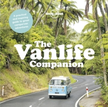 The Vanlife Companion, Hardback Book
