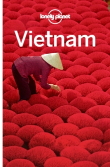 Lonely Planet Vietnam, EPUB eBook