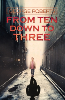 From Ten Down to Three, Paperback Book