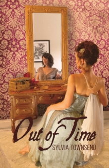 OUT OF TIME, Paperback Book