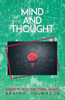 Mind and Thought, Paperback Book