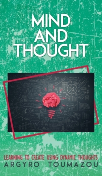 Mind and Thought, Hardback Book