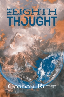 The Eighth Thought, Paperback Book