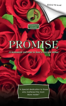 Promise, Paperback Book