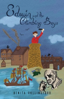 Edwin and the Climbing Boys, Paperback Book