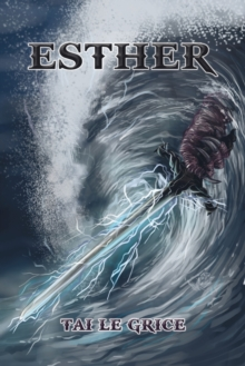 Esther, Paperback / softback Book