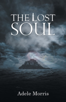 The Lost Soul, Paperback / softback Book