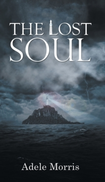 The Lost Soul, Hardback Book