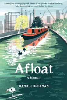Afloat, EPUB eBook