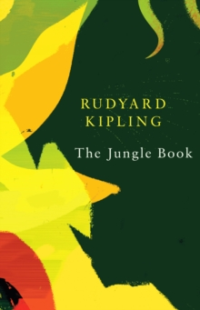 The Jungle Book (Legend Classics), Paperback / softback Book