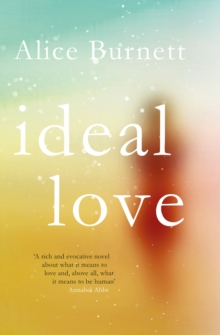 Ideal Love, Paperback Book