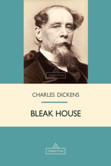 bleak house with ebook