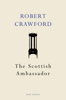 The Scottish Ambassador, Paperback / softback Book