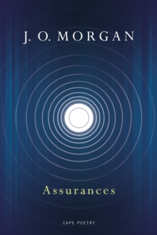 Assurances, Paperback / softback Book