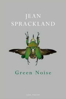 Green Noise, Paperback / softback Book