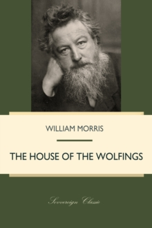 The House of the Wolfings, EPUB eBook