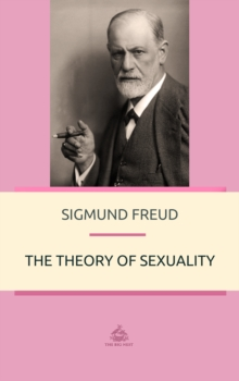 The Theory of Sexuality, EPUB eBook