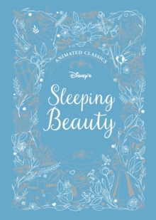Sleeping Beauty (Disney Animated Classics)