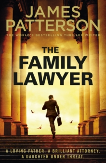 The Family Lawyer, Paperback Book