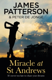 Miracle at St Andrews, Paperback / softback Book