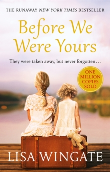Before We Were Yours, Paperback Book