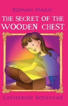 The Secret of the Wooden Chest, Paperback Book