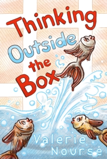 Thinking Outside the Box, Paperback Book