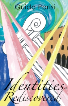 Identities Rediscovered, Paperback Book