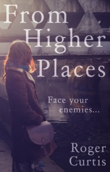 From Higher Places, Paperback Book