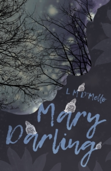 Mary Darling, Paperback Book