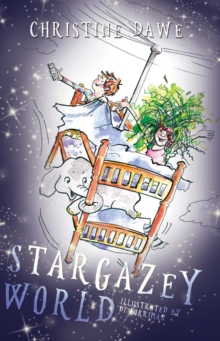 Stargazey World, Paperback Book