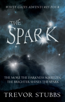 The Spark, Paperback Book