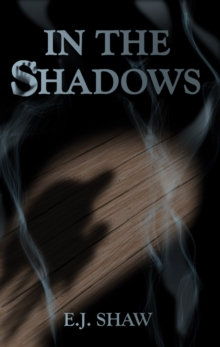In the Shadows, Paperback Book
