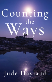 Counting the Ways, Paperback Book