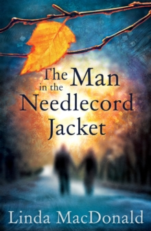 The Man in the Needlecord Jacket, Paperback / softback Book