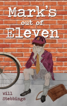 Mark's Out of Eleven, Paperback Book