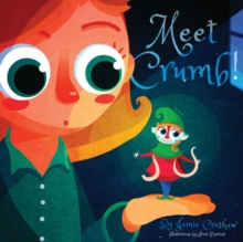 Meet Crumb!, Paperback Book