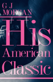 His American Classic (Part 1), Paperback / softback Book