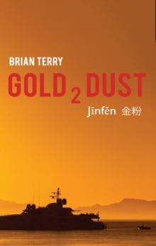 Gold 2 Dust, Paperback Book